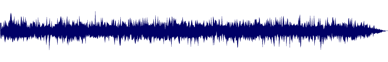 waveform of track #97142