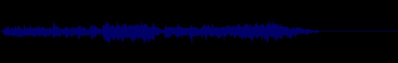 waveform of track #97144