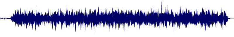 waveform of track #97145