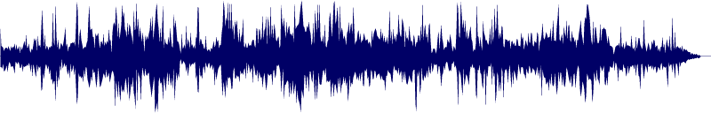 waveform of track #97146