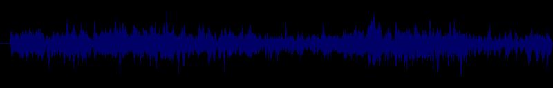waveform of track #97148