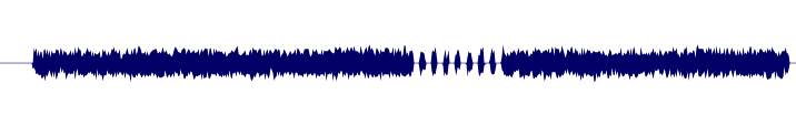 waveform of track #97150
