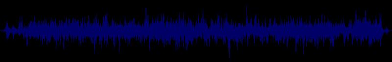 waveform of track #97164