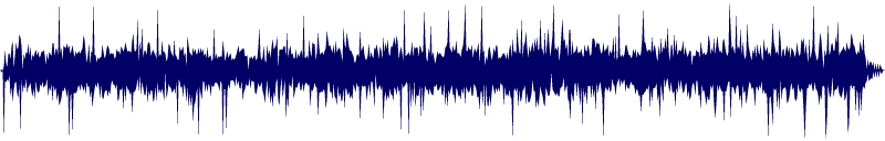 waveform of track #97167