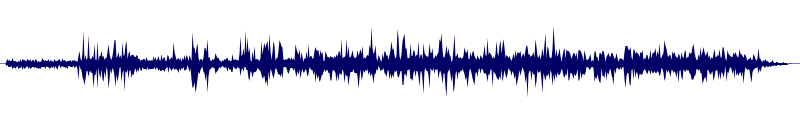 waveform of track #97169