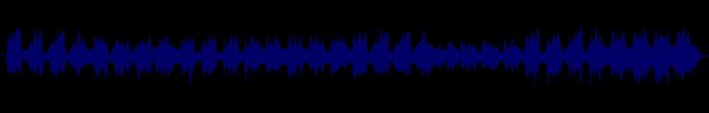waveform of track #97171
