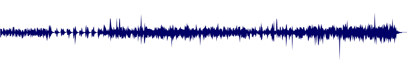 waveform of track #97173