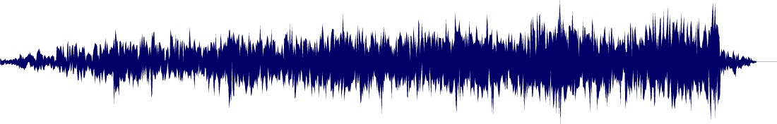 waveform of track #97174