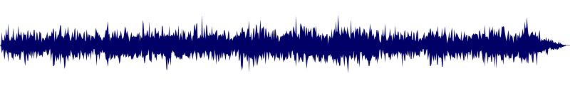 waveform of track #97175
