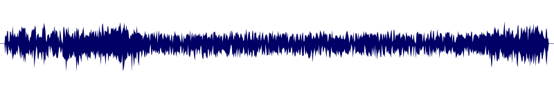 waveform of track #97177