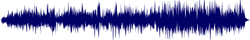 waveform of track #97178