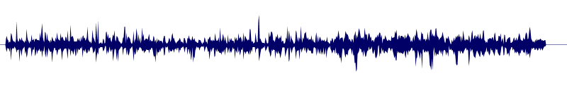 waveform of track #97179