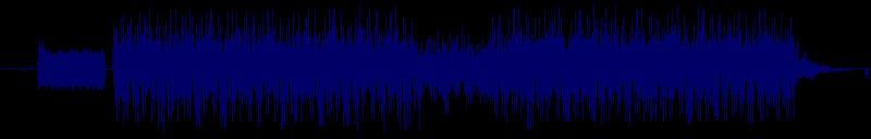 waveform of track #97183