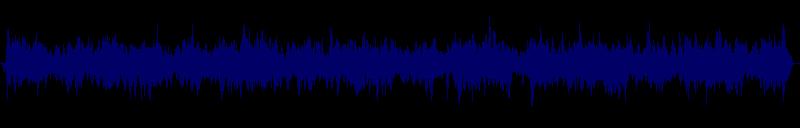 waveform of track #97191