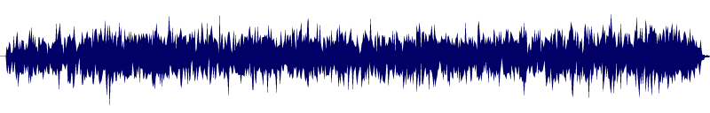 waveform of track #97193