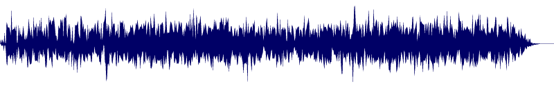 waveform of track #97194