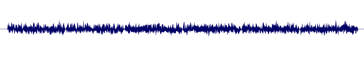 waveform of track #97197
