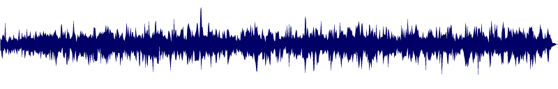 waveform of track #97199