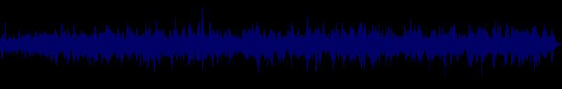 waveform of track #97199