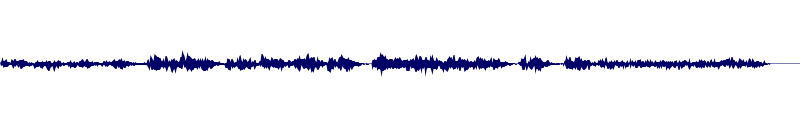 waveform of track #97205