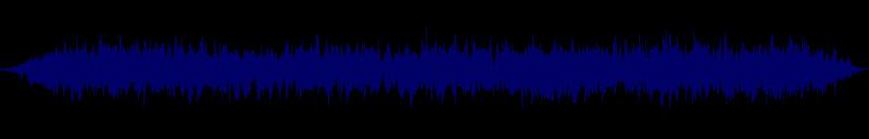 waveform of track #97211