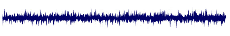 waveform of track #97217