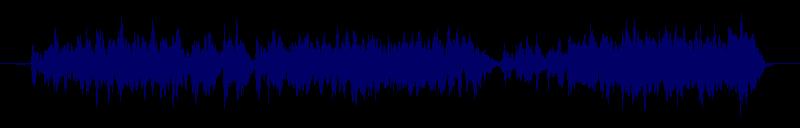 waveform of track #97219