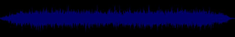 waveform of track #97224