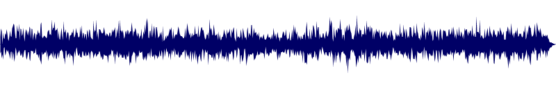 waveform of track #97226