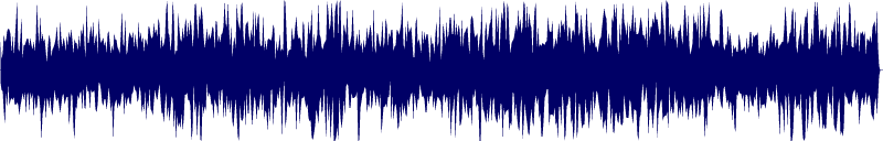 waveform of track #97228