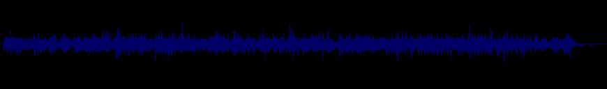 waveform of track #97229