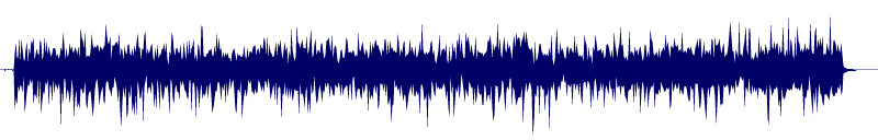 waveform of track #97232