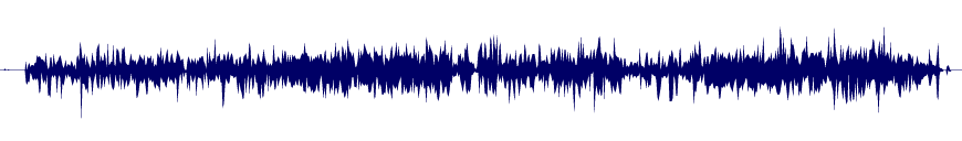 waveform of track #97234