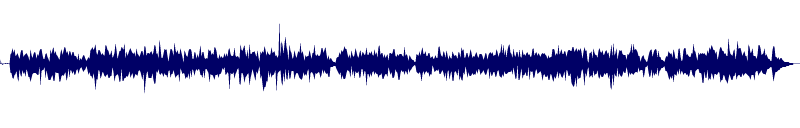 waveform of track #97235