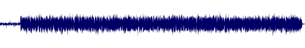 waveform of track #97236