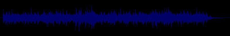 waveform of track #97239