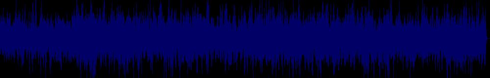 waveform of track #97243