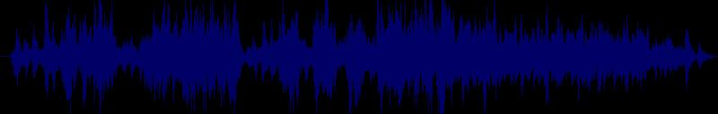 waveform of track #97246