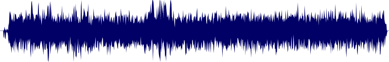 waveform of track #97247