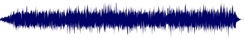 waveform of track #97251