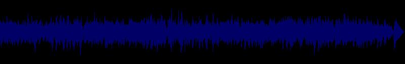 waveform of track #97256