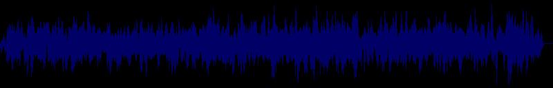 waveform of track #97258