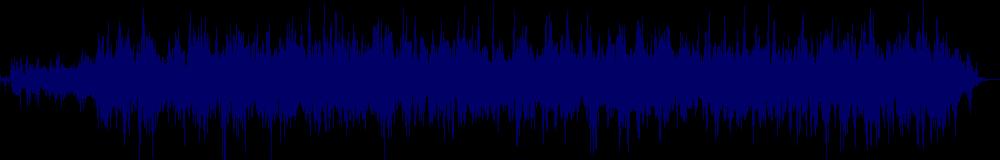 waveform of track #97259