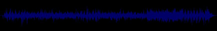 waveform of track #97264