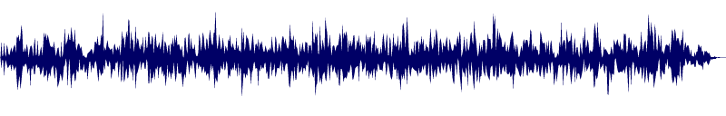 waveform of track #97272