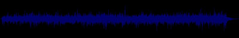 waveform of track #97279