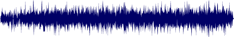 waveform of track #97290