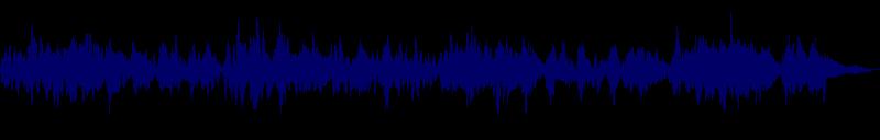 waveform of track #97291