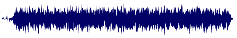 waveform of track #97293