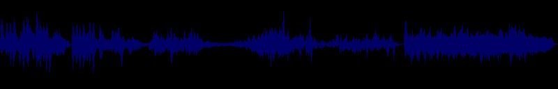 waveform of track #97294